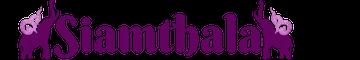 Logo-siamthala