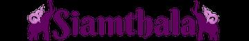 logo-siamthala2