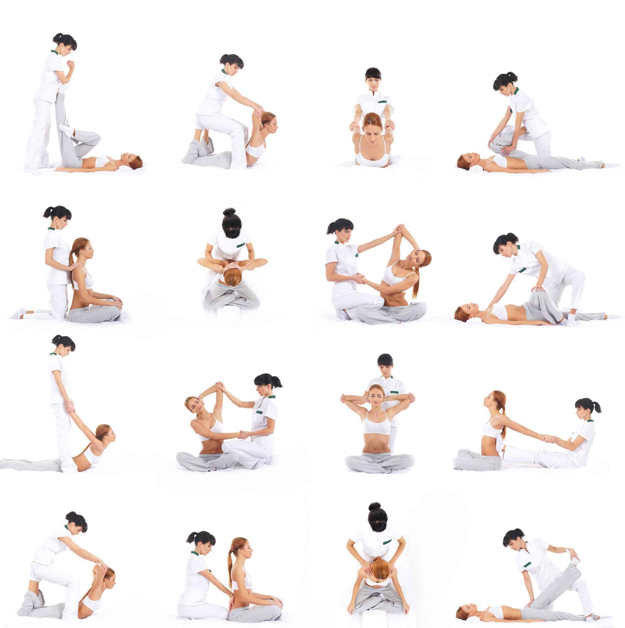siamthala-trad-massage-step-by-step