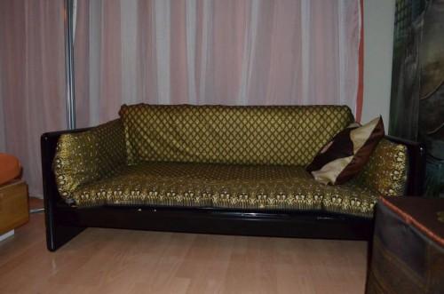 Siamthala Guest Raum